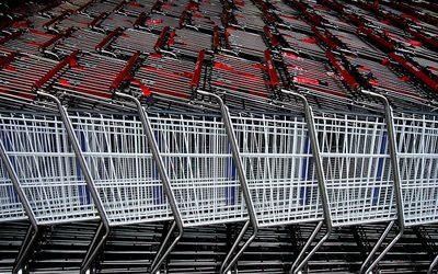 Il mito della sovranità dei consumatori