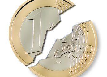 Che fare dell'euro e del debito? Le proposte di alcuni economisti