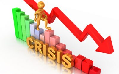 Nel segno del keynesismo finanziario