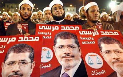 L'inizio della fine dei Fratelli Musulmani e le sue conseguenze