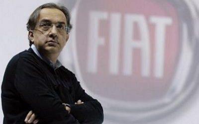 Marchionne, la Fiat, il capitalismo