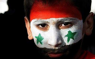 Siria: sei luoghi comuni da sfatare