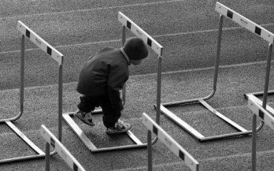 Apprendistato, un percorso ad ostacoli