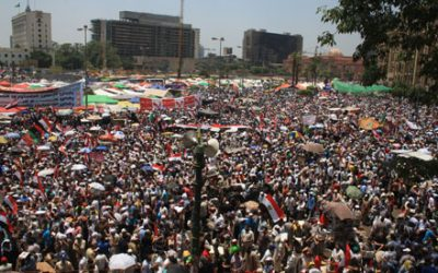 Che cosa resta della Primavera araba?