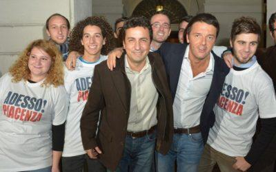 Il governo Renzi attacca la scuola