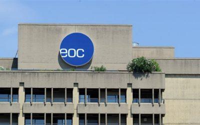Basta ipocrisie: via il Consiglio di amministrazione dell'EOC!