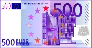 Euro o non euro: quel che ha da venire poi…