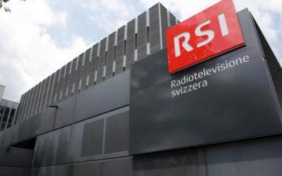 Precariato e dumping in onda alla RSI