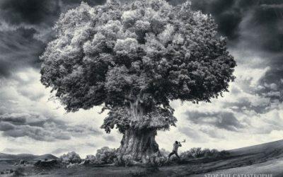 Il rapporto dell'IPCC*, tra incubo e rivoluzione