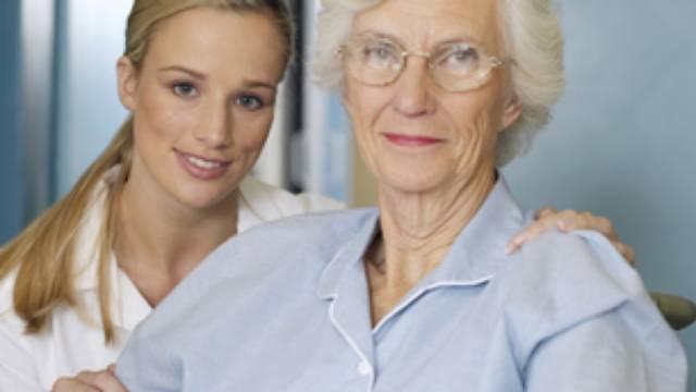La mercificazione delle cure a domicilio