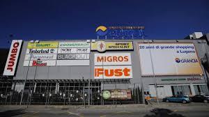 NO alla nuova Legge sull'apertura dei negozi. Sostegno al referendum