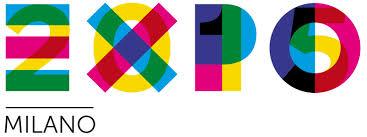 Expo 2015, nutrire il pianeta o nutrire le multinazionali?