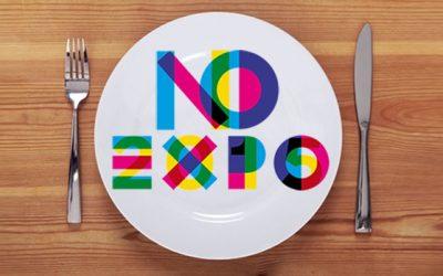 Considerazioni su Milano Expo