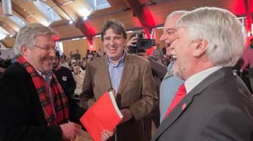L'MPS e le prossime elezioni nazionali