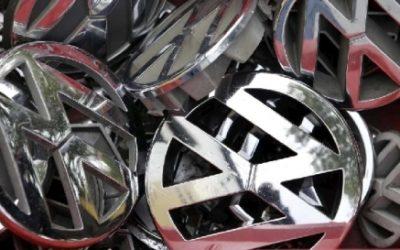La Volkswagen inquina il pianeta. E le altre fabbriche automobilistiche?