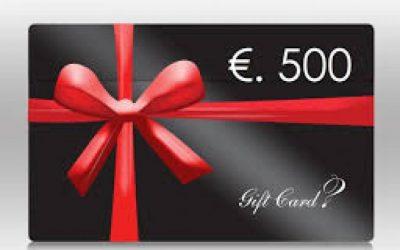 """Grazie Renzi"". Lettera di una docente sul bonus da 500 euro"