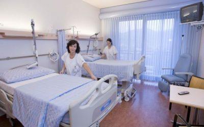 Interrogazione: Pianificazione ospedaliera: risvolti penali?