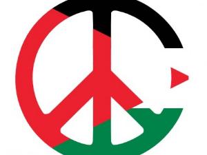 Israele, la popolazione ha paura ma sostiene la repressione