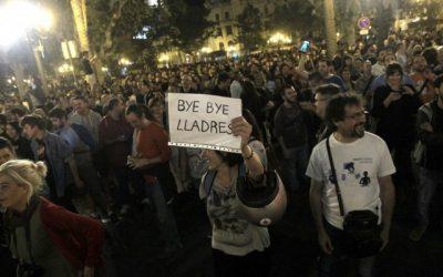 Spagna: ma è proprio impossibile capire chi ha vinto e chi ha perso?