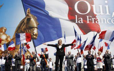 Francia. Front National vero vincitore e vera minaccia