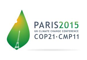 COP21: malgrado lo spettacolo, il bicchiere è vuoto per l'80%
