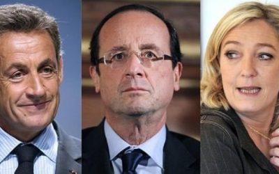 La situazione in Francia dopo le Regionali