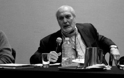 Le rivoluzioni e i loro interpreti