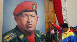"Venezuela, l'indispensabile ""colpo di barra"""