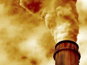 Clima, un nuovo miraggio, nuove minacce