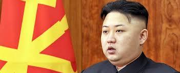 Il significato del test nucleare nella Corea del Nord