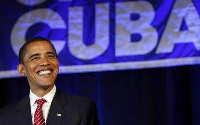 Obama a Cuba: la gita del padrone