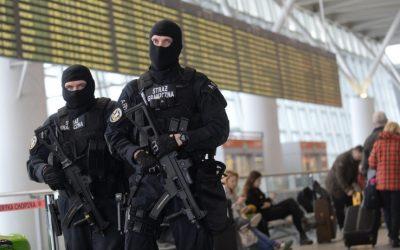 Belgio: Di fronte all'impotenza dei servizi di sicurezza, quale risposta al terrorismo?