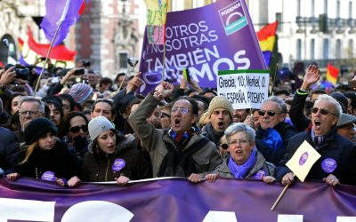 Spagna. Che fare se vi saranno nuove elezioni?