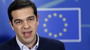 Il ruolo della trojka non assolve Tsipras