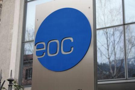 Processo per contagio da epatite C: un'ulteriore conferma che l'EOC merita dei dirigenti di ben altra caratura!