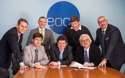 EOC:Mozione al Consiglio di Stato