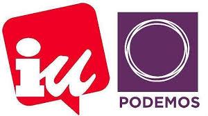 Elezioni spagnole 2 | Che cos'è Unidos Podemos