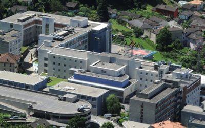 Ospedali: una prima vittoria, la lotta continua