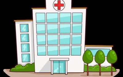 Mozione per una pianificazione ospedaliera rispondente alle indicazioni del voto popolare