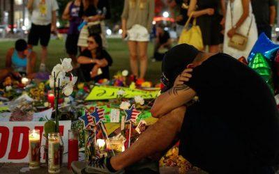 Orlando (Florida), omofobia e fondamentalismi