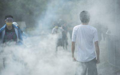 CINA / Cinema, bolla e sentimenti anti-Pechino