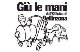 Precarietà e dumping salariale all'Officina FFS di Bellinzona: l'amaro frutto di una politica che ha abbandonato i lavoratori.