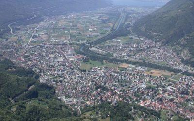 Comunicato MPS sulle prossime elezioni comunali a Bellinzona