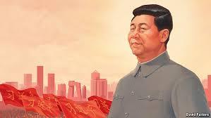 Xi Jinping, un nuovo Mao?