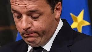 Sì o No? NO. L'esito del referendum costituzionale in Italia