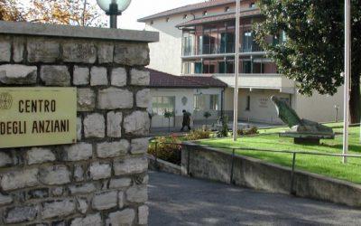 Maltrattamenti Casa Anziani Balerna: una triste storia di negligenza, incompetenza (e forse altro) delle autorità comunali e cantonali