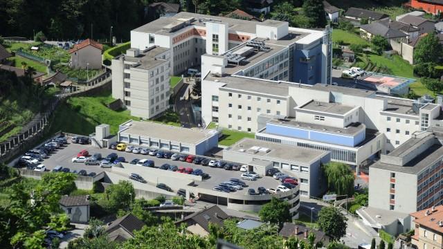 Privatizzazione delle sale operatorie per il day hospital: continua lo smantellamento dell'Ospedale San Giovanni