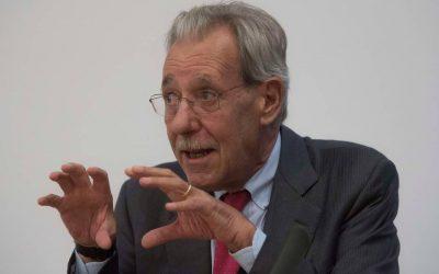 Vicenda PP Nicola Corti e indipendenza della Magistratura