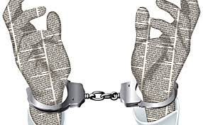 Per la difesa della libertà di stampa e dei giornalisti del Caffè sotto accusa