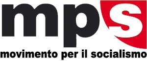 MPS – Movimento per il socialismo